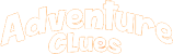 Adventure Clues Logo