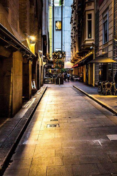Secret Sydney 4