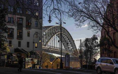 Scavenger Hunts in Sydney