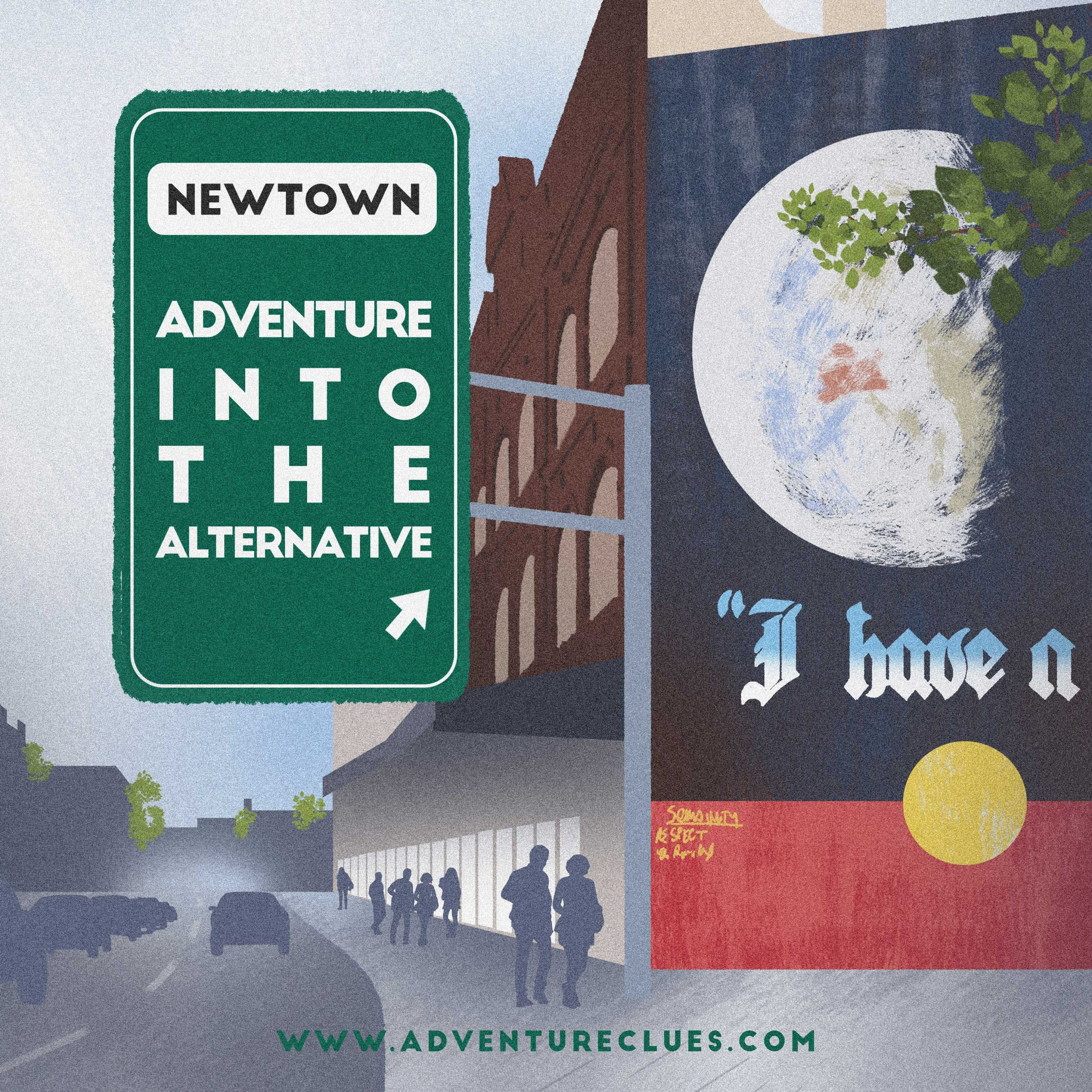 Newtown_square poster gallery 1