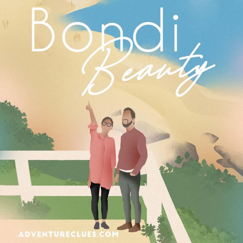 Bondi Beauty_square